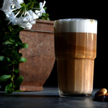 Load image into Gallery viewer, Hazelnut Latte