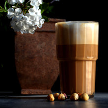 Load image into Gallery viewer, Hazelnut Cappuccino