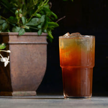 Load image into Gallery viewer, Iced Americano