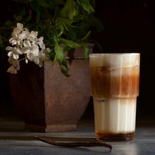 Load image into Gallery viewer, Iced Vanilla Latte