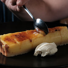 Load image into Gallery viewer, Lemon Tart