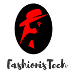 Fashionistech Shop
