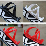 Bicycle Bottle Holder (5 colors)