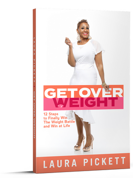 Get Over Weight
