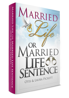 Married Life or Married Life Sentence (Book)