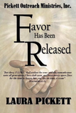 Favor Has Been Released (3CD)