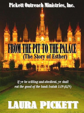 From the Pit to the Palace (2CD)