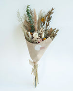 Load image into Gallery viewer, She Bouquet