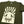 Load image into Gallery viewer, Momotaro Jeans T-shirt Men's Short Sleeve Tee with Sumo Yokozuna Graphic 07-085 Olive