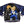 Load image into Gallery viewer, Dragon Ball Z Men's Japanese Souvenir Jacket Vegeta Super Saiyan Sukajan 294015 Karakuri-Tamashii