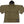 Load image into Gallery viewer, ZANTER JAPAN Men's Anorak Parka Lightweight Ventile Unlined Pullover Hooded Jacket 6903 Khaki