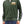 Load image into Gallery viewer, Studio D'artisan Men's Fashion Zip-Up Track Jacket with Embroidery 8008 Green