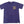 Load image into Gallery viewer, Studio D'artisan T-shirt Men's Short Sleeve Printed Graphic Tee 8030A Navy-Blue