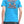 Load image into Gallery viewer, Studio D'artisan T-shirt Men's Short Sleeve Embroidered Tee Made in Japan 9999 Turquoise-Blue