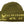 Load image into Gallery viewer, Buzz Rickson Men's USAAF A-4 Mechanics Cap Stencil Wool Knit Winter Hat BR02603 Olive-Green