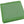 Load image into Gallery viewer, Buzz Rickson Wallet Porter Yoshida Kaban Men's Casual Military Style BR02614 Sage Green