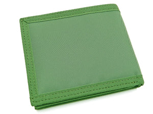 Buzz Rickson Wallet Porter Yoshida Kaban Men's Casual Military Style BR02614 Sage Green