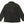 Load image into Gallery viewer, Buzz Rickson Men's US Navy Winter Woolen Submariner Coat Melton jacket BR13877 Charcoal