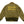Load image into Gallery viewer, Buzz Rickson Jacket Men's Painted USAAF B-10 Flight Jacket Flying Tigers BR14189 Olive