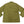 Load image into Gallery viewer, Buzz Rickson Men's Jacket US Army M-47 Combat Uniform OD7 Fatigue Jacket BR14415