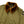Load image into Gallery viewer, Buzz Rickson Men's USAAF B-10 Flight Jacket Superior Togs Bomber B10 BR14502 Olive Drab