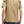 Load image into Gallery viewer, Buzz Rickson Men's Short Sleeve Plain Button Up Shirt HBT Military Style BR38401 Beige