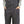 Load image into Gallery viewer, Buzz Rickson Men's U.S.Navy Deck Pants Military Overalls Civilian Model BR41760 Navy-Blue