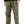 Load image into Gallery viewer, Buzz Rickson Cargo Pants Men's US Army Korean War M-1951 Field Trouser BR41962 Olive