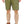 Load image into Gallery viewer, Buzz Rickson Men's Military Shorts inspired by U.S. Army OG-107 Trousers BR51735 Olive