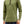 Load image into Gallery viewer, Buzz Rickson Thermal Henley T-Shirt Men's Plain Waffle Long Sleeve Tee BR68130 Olive