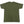 Load image into Gallery viewer, Buzz Rickson T-shirt Men's Bomber Barons Short Sleeve Loop-wheeled Tee BR78514 Olive