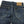 Load image into Gallery viewer, Lee Men's Bootcut Jeans 14.4 Oz. Denim Zip fly LM5102 Lee-Japan Made in Japan