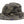Load image into Gallery viewer, Pherrow's Boonie Hat Men's Short Brim Sun Hat with Adjustable Chin Strap PJH1 Camouflage