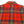 Load image into Gallery viewer, Sugar Cane Men's Sherpa Lined Shirt Jacket Twill Check Plaid Long Sleeve SC14282 Red