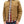 Load image into Gallery viewer, Sugar Cane Men's Padded Corduroy Trucker Jacket with Faux Shearling Collar SC14645 Beige