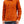 Load image into Gallery viewer, Mister Freedom Trailblazer Shirt Men's Long Sleeve Shirt Sugar Cane SC28255 Rusty-Orange