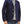 Load image into Gallery viewer, Samurai Jeans Sack Coat Men's Japanese Indigo-Dyed Canvas Blazer Jacket SJSC19