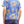 Load image into Gallery viewer, Sun Surf Cotton Hawaiian Shirt Mens MacIntosh Ukelele Short Sleeve Aloha Shirt SS38408 Blue