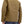 Load image into Gallery viewer, Alpha Industries N-1 Deck Jacket Men's US Navy WWII N1 Modify Version TA1395 Khaki