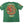 Load image into Gallery viewer, Tedman T-Shirt Men's Short Sleeve American Motorcycle Graphic Tee TDSS-492 Green-Color