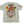 Load image into Gallery viewer, Tedman T-Shirt Men's Short Sleeve Motorcycle Racing Graphic Tee TDSS-504 Ash-Gray-Color