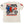 Load image into Gallery viewer, Tedman T-Shirt Men's Lucky Devil Motorcycle Graphic Short Sleeve Tee TDSS-532 Off White