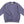 Load image into Gallery viewer, TOYS McCOY Men's Steve McQueen Sweatshirt with Cut-off Sleeves TMC1458