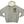 Load image into Gallery viewer, TOYS McCOY Men's Zip Hoodie Flying Tigers Hooded Sweatshirt TMC1858 Ash-Gray