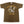 Load image into Gallery viewer, TOYS McCOY Men's Short Sleeve T-shirt Wile E. Coyote Road Runner Tee TMC1924 Faded-Dark-Charcoal