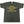 Load image into Gallery viewer, TOYS McCOY T-shirt Men's Short Sleeve Branded Logo Loop-wheeled Tee TMC1936 Faded-Black
