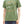 Load image into Gallery viewer, TOYS McCOY T-shirt Men's Short Sleeve B-17 Military Loop-wheeled Tee TMC1941 Faded-Green