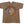 Load image into Gallery viewer, TOYS McCOY T-Shirt Men's Grateful Dead Short Sleeve Loopwheeled Tee TMC2119 Coyote-Brown