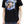 Load image into Gallery viewer, TOYS McCOY T-shirt Men's Felix the Cat Short Sleeve Loopwheeled Tee TMC2122 Black