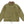 Load image into Gallery viewer, TOYS McCOY Jacket Men's Reproduction USN N-1 Deck Jacket N1 Coat TMJ1926 Olive